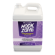 Hook Zone Super Cleaner 2 5 Gal Straight, for Hook Zone Super Concentrated Lane Cleaner (thumbnail 1)