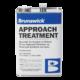 Approach 62 860078 001 Approach Treatment, for Approach Treatment (thumbnail 1)