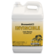Cleaner Invincible, for Invincible® Lane Cleaner (thumbnail 1)