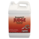 Cleaner Judge, for Judge® Lane Cleaner (thumbnail 1)