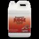Cleaner Judge 1600X1600