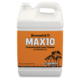 Cleaner Max10 Sml 1600X1600