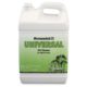 Cleaner Universal Sml 1600X1600