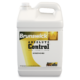 Conditioner Absolute Control 1600X1600