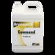 Conditioner Command 1600X1600