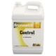Conditioner Control, for Control® Lane Conditioner (thumbnail 1)