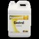 Conditioner Control 1600X1600