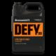 Conditioner Defy V 30 1600X1600