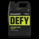 Conditioner Defy 1600X1600
