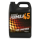 Conditioner Formula 45, for Formula 45™ Lane Conditioner (thumbnail 1)