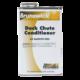 Parts 62 860029 000 Deck Chute Conditioner 1600X1600