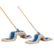 Parts 62 860093 000 Precision Gutter Mops 1600X1600