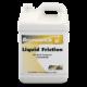 Parts 62 860138 000 Liquid Friction, for Brunswick Liquid Friction Pin Deck Treatment (thumbnail 1)