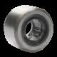 Parts A2 11 450101 000 Scotch Yoke Bearing 1600X1600