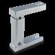 Parts A2 12 860010 000 Scissor Deck Cable Adj Tool 1600X1600