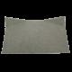 Parts A2 12 860620 003 Fiberglass Pit Board Assy 1600X1600