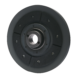 Parts A2 12 860717 000 Clutch Pulley And Bearing Asmbly 1600X1600
