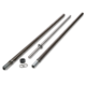 Parts A2 12 862026 000 Pit Cushion Linkage Kit 1600X1600