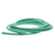 GS, 47 024838 005, for Polycord 15mm (thumbnail 1)