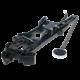 Parts Gs 47 045566 009 1600X1600