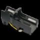 Parts Gs 47 055314 009 1600X1600