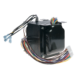 GS, 47 142659 000, for Transformer Assembly - Single (thumbnail 1)