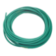 GS, 47 275804 009, for Polycord 12mm (thumbnail 1)