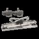 Parts Gs 47 860001 000 1600X1600