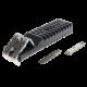 Parts Gs 47 860009 000 1600X1600