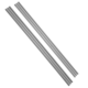 NP, 53 861026 220, for Ball Rail Extrusions (thumbnail 1)