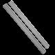 Parts Np 53 861026 220 1600X1600