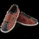 Rental Shoes Hybrid 1600X1600