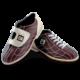 Rental Shoes Premium 1600X1600