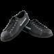 Rental Shoes Value Sport 1600X1600