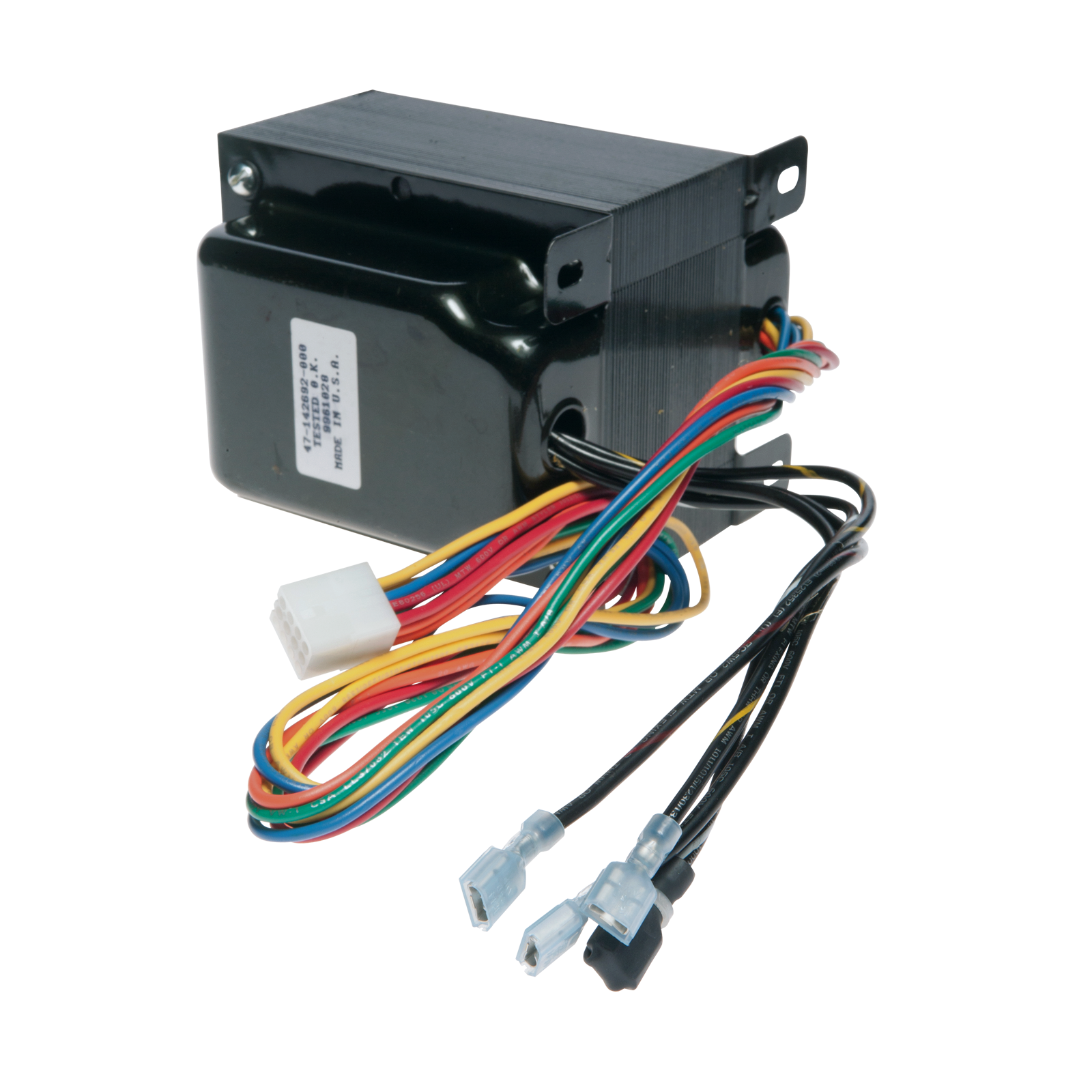 Http Bowling Centers Equipment Parts Brunswick A2 Electrical Wiring Gs 47 142692 000 1600x1600
