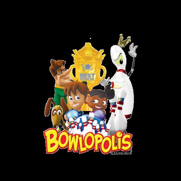 Sync Games Bowlopolis Logo 1220X1220