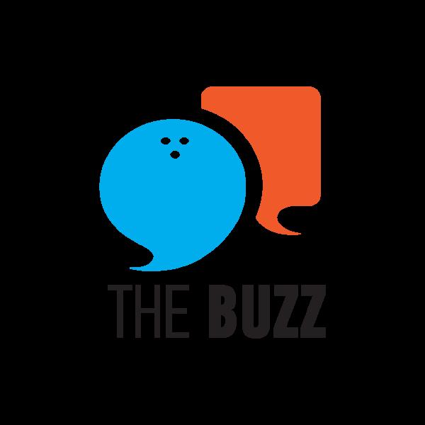 Sync Games Buzz Logo 1220X1220