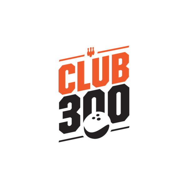 Sync Games Club300 Logo 1220X1220