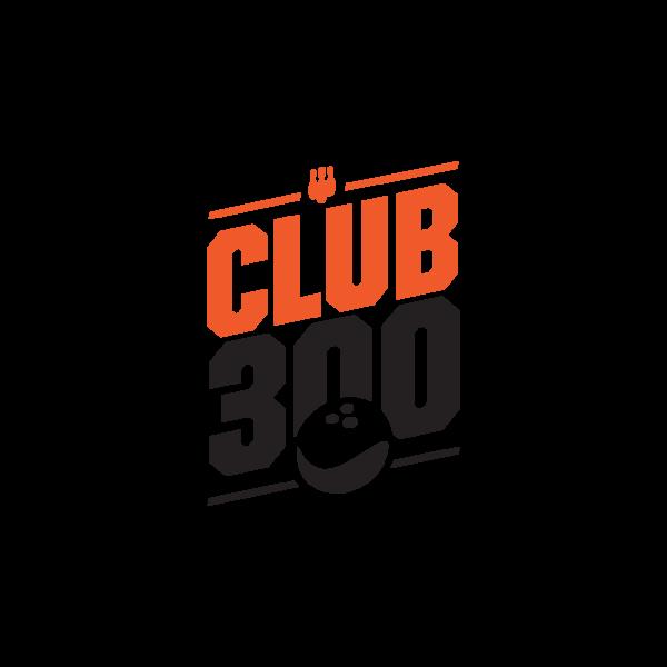 Sync Games Club300 Logo 1220X1220