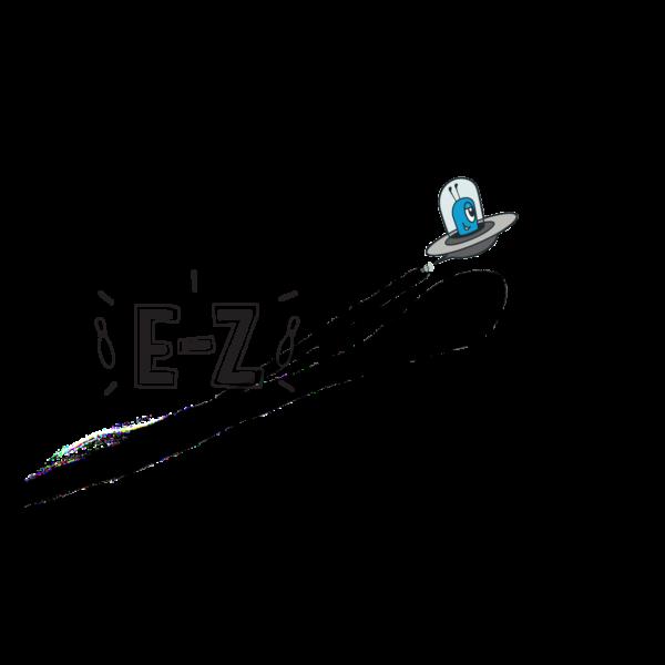 Sync Games Ezbowl Logo 1220X1220