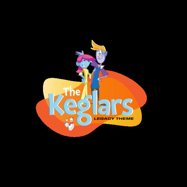 Sync Games Keglars Logo 1220X1220