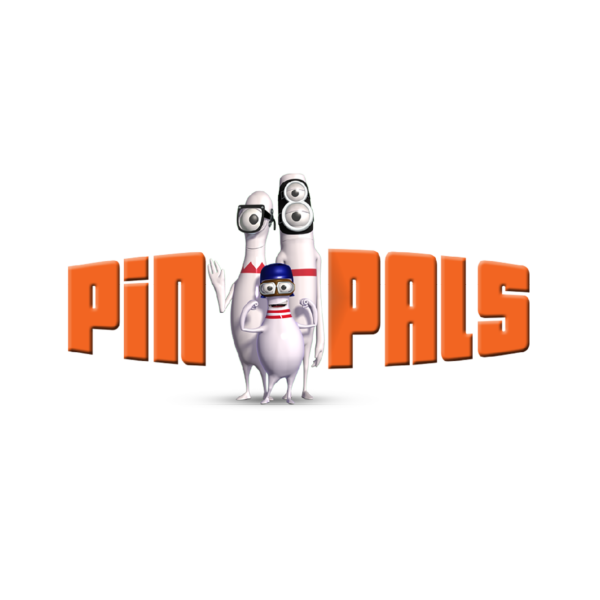 Sync Games Pinpals Logo 1220X1220