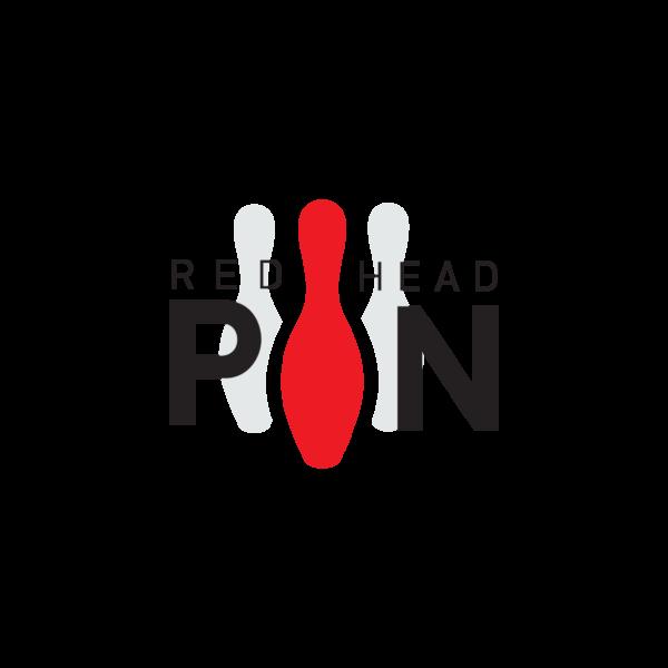 Sync Games Redhead Pin 1220X1220