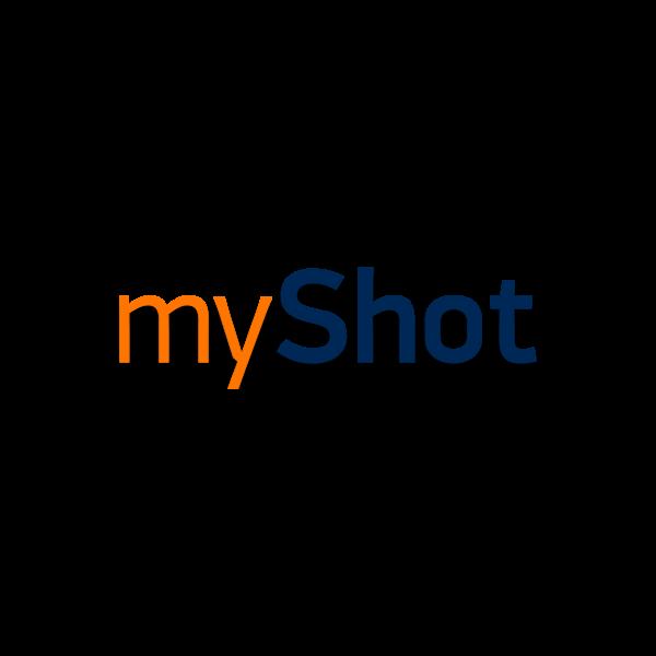 Sync Myshot Logo 1220X1220