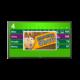 Sync Games Bowlopolis Ss 1220X1220, for Bowlopolis (thumbnail 2)