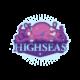 Sync Games High Seas Logo 1220X1220