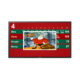 Sync Games Jingle Balls Ss 1220X1220