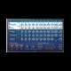 Sync Games League Ss 1220X1220
