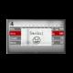 Sync Games Schtick Man Ss 1220X1220
