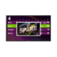 Sync Games Top Dog Ss 1220X1220